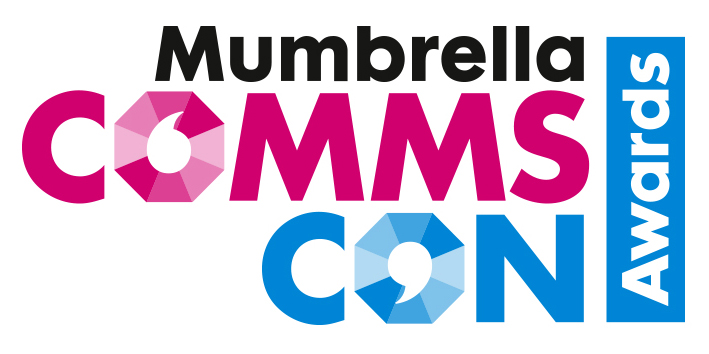 2019 Mumbrella CommsCon Awards